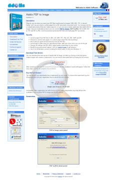 Adolix Pdf Image Full Version preview. Click for more details