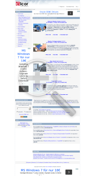 Advanced Registry Doctor Pro Premium Booster Magazines Edition preview. Click for more details