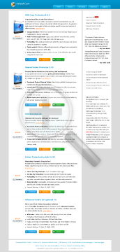 Any Employee Monitoring Full Version preview. Click for more details