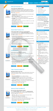 Any Parent Control Home License Pcs preview. Click for more details