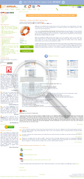 Apbackup Home License preview. Click for more details