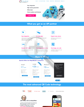 Api Large Yearly Full Version preview. Click for more details