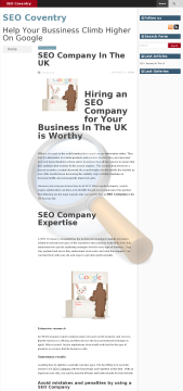 Basic Seo Package Iluvseo Full Version preview. Click for more details