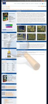 Battles Normandy Physical With Free Download Old preview. Click for more details