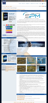 Buzz Aldrins Space Program Manager Mac Physical Free Download preview. Click for more details