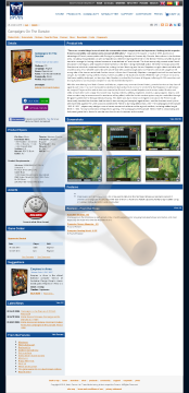 Campaigns Danube Physical With Free Download New preview. Click for more details