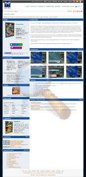 Carriers War Download New preview. Click for more details