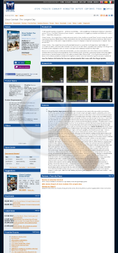 Close Combat Longest Day Physical With Free Download Old preview. Click for more details