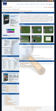 Combat Command Matrix Edition Physical With Free Download preview. Click for more details