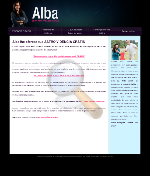 Culo Amor preview. Click for more details