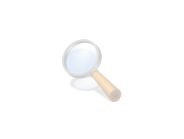 Dcfinder Advanced Day License preview. Click for more details