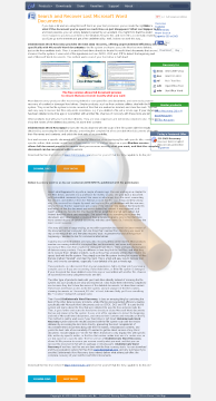 Diskinternals Word Recovery Business License preview. Click for more details