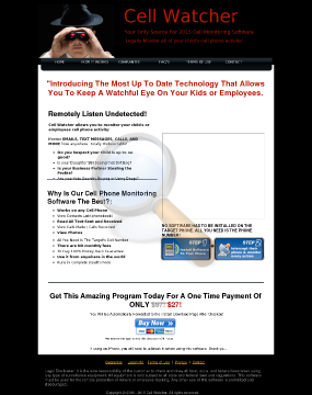 Duplicate Product Cell Spy Software New Version Plus Bonuses Full You Will Forwarded Instant Download Page Immediately Upon Checkout preview. Click for more details