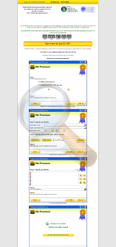 Easy Use File Processor Full Version preview. Click for more details