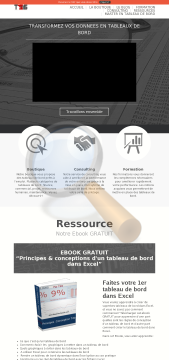 Ebook Tableau Bord Commercial Fichier preview. Click for more details