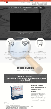 Ebook Tableau Bord Commercial Pdf preview. Click for more details