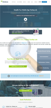 Mobilecloud Private Full Version preview. Click for more details