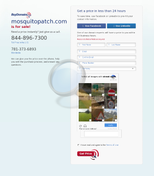 Mosquito Patch Patches Total Weeks Supply Free preview. Click for more details