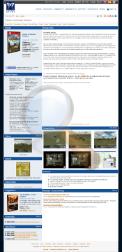 Panzer Command Kharkov Promo Download preview. Click for more details
