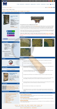 Panzer Corps Allied Physical With Free Download preview. Click for more details