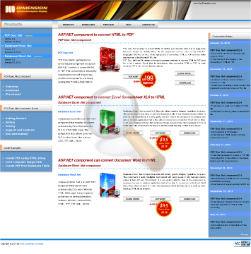 Pdf Duo Net Site License With Source Code preview. Click for more details