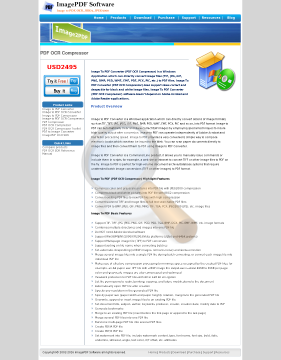 Pdf Ocr Compressor Jbig Jpeg Full Version preview. Click for more details