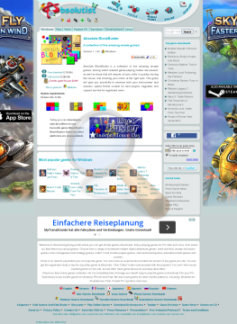 Blockbuster Full Version Palm preview. Click for more details